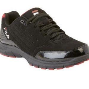 Men's Fila Sneakers